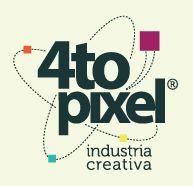 4to Pixel