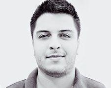 Felipe Barriga